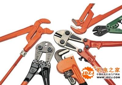 盘点手动工具安全操作及保养维护方法
