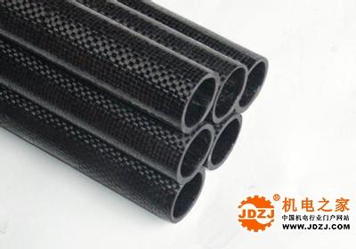 碳纤维市场继续保持良好增长态势