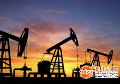 油气开采业:效益持续恶化 去年亏损543.6亿