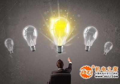湖南售电侧改革来临 用电企业如何选择售电公司?