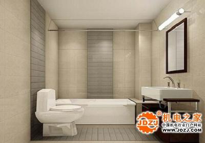卫浴企业以营销占领市场 需掌握方法