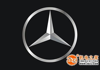 康林松:2025年奔驰有15%到25%纯电动车