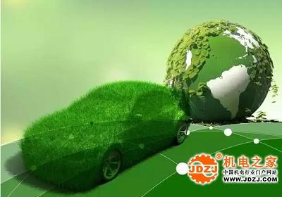 新能源汽车市场:下半年销量将会有一个规模化增长