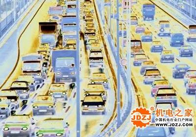 汽车市场及汽车后市场发展连锁前景分析
