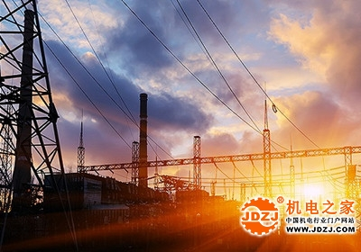 煤电矛盾再现:火电企业上半年利润降幅多在50%以上