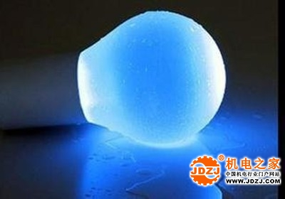 半导体照明学科院士聚福州把脉产业发展