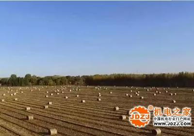 农机企业2018年应换个方式  守住属于自己的阵地