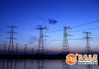 未来中国特高压电网结构形态与电源组成相互关系分析