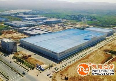 山西向全产业链铝工业进发
