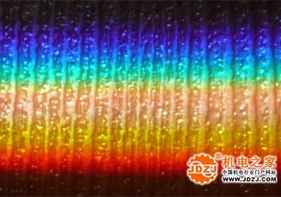 激光诱导击穿光谱初露峥嵘 新技术新成果层出不穷