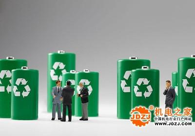 锂电池行业发展空间巨大 产业链整体布局尤为明显