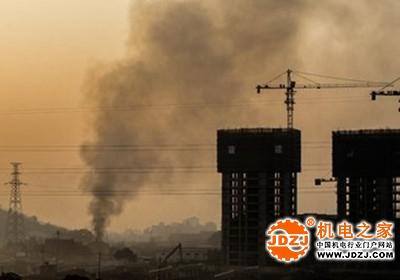 生态环境部密集曝光:多地环保整改虚、假、空 部分地区污染反弹